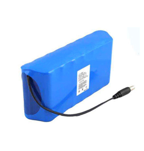 24V 20Ah Lifepo4 battery pack